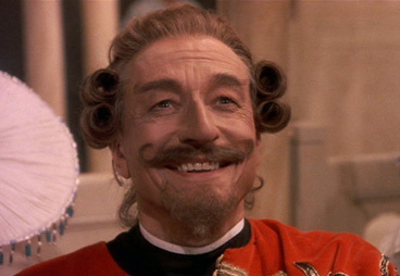 the-_adventures_of_baron_munchausen