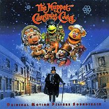 220px-Muppets_Christmas_Carol_Soundtrack